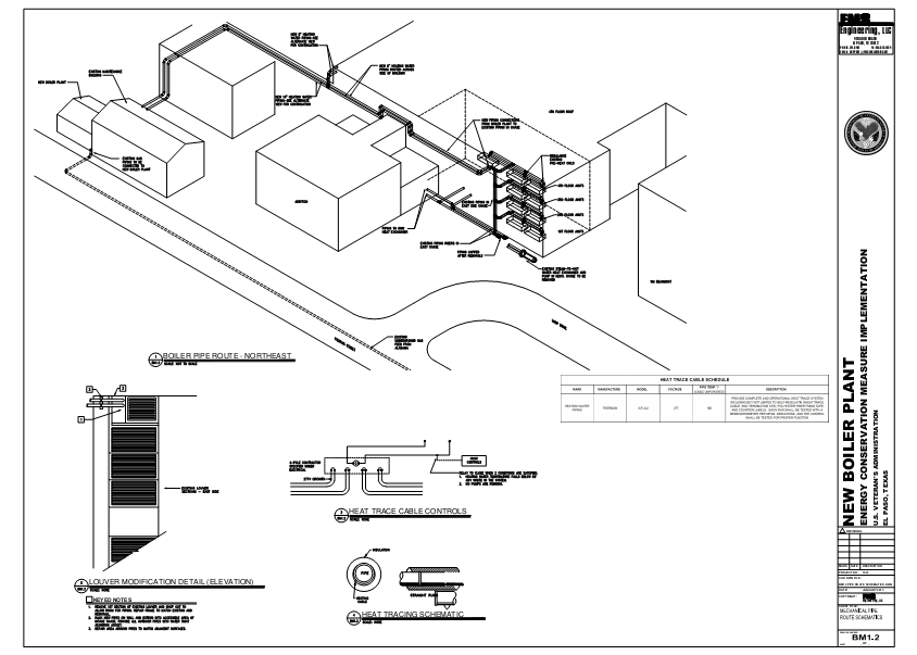 bm12 pipe route schematics  u2013 rafael casas jr